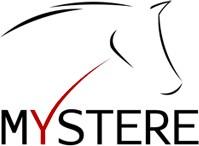 Elevage du mystère
